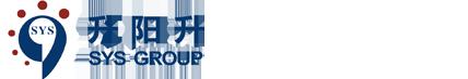 深圳市乐投国际米兰俱乐部升环境产业集团有限公司